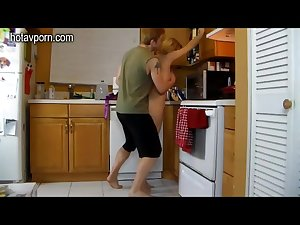 5119094_not son Helps His Mommy HotAvPorn.com.mp4