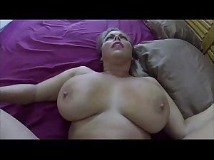 Stepmom &amp_ Stepson Affair 61 Mom I Always get what I Want new