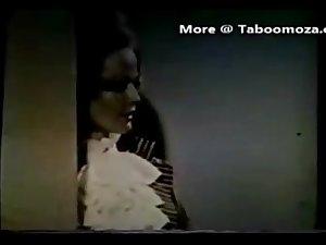 StepMother son vintage series 7 - Taboomoza.com