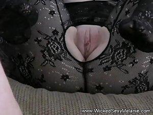 Amateur Mom Sucks Son&#039_s Dick