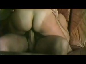 Hot MILF  Free Voyeur &amp_ Blowjob Porn Video - see full..