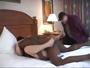 cuck nastiness HD Porn Videos 480p More Videos At lucyxcams.com