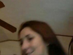 Girlfriend Shared Cum - More Videos: http://xporncine.com