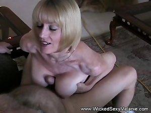 Fuck My Sweet Tits