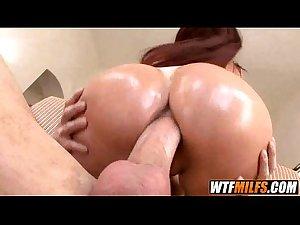 MILF anal Tiffany Mynx 6 002