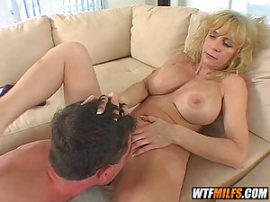 mature milf enjoys younger cock 2 001