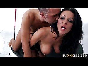 Super hot MILF  fuck Tia Layne 96