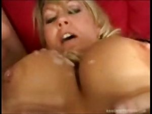 lust after her stepson goes crazy